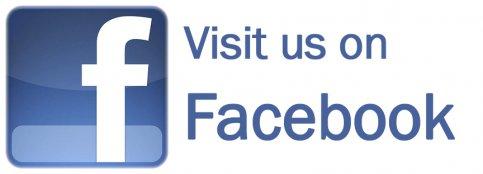 ROCH op Facebook !
