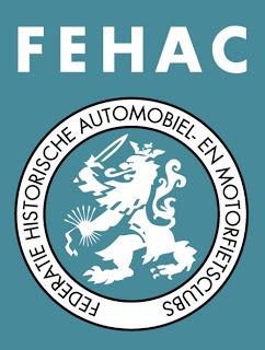 FEHAC Enquête ivm MRB vrijstelling !!